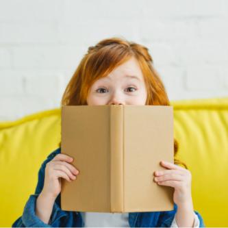 Онлайн-марафон «Чтение без мучения»