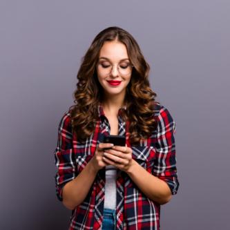 Онлайн-практикум «Педагог в Инстаграм»