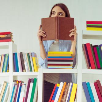 Пакет «Создаём свой педагогический продукт»